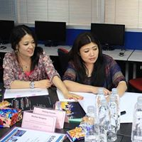 Advanced Problem Solving and Decision Making Training