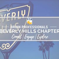 The Perils of Payroll - Beverly Hills (52) Mtg