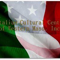 Italian Adult Language Beginner I Class