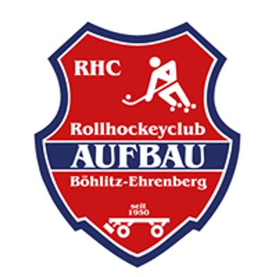 Rollhockeyclub Aufbau Böhlitz-Ehrenberg e. V.