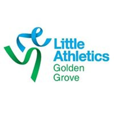 Golden Grove Little Athletics Centre