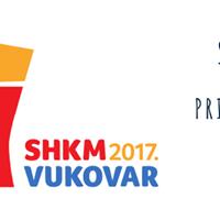 SHKM u Vukovaru sa SKAC-om