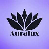 Auralux - Reiki and Crystal Healing