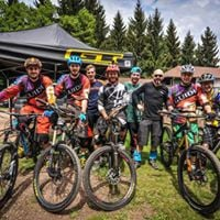 Enduro Day - Oasi Zegna Bike Festival