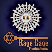 Rage Cage Productions