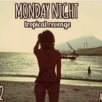 Monday Night &gt Il Luned Lettera82