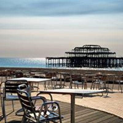 Brighton Beach Club
