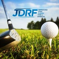 JDRF Best Shot Golf Tournament