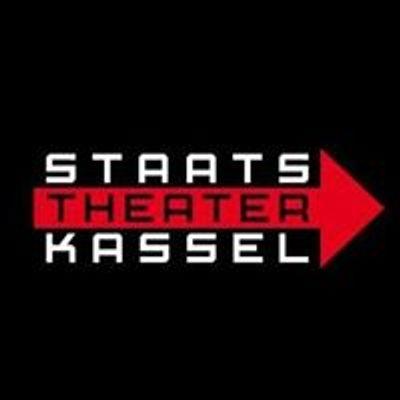 Staatstheater Kassel