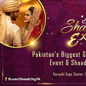 Valentine S Day Events In Karachi Parties Activities For