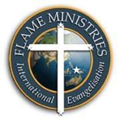 Flame Ministries International