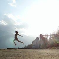 Atlye SuryaSoul Hayat Danslar