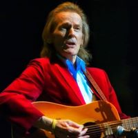Gordon Lightfoot at Kemptville Live Music Festival 2017