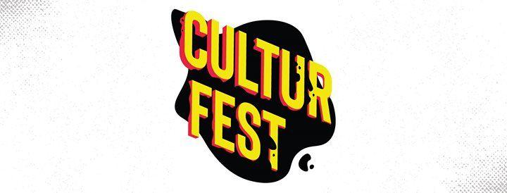 Culturfest 2019