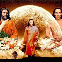 &quotDivine Retreat&quot with the Ascended Masters &amp Lord of Light