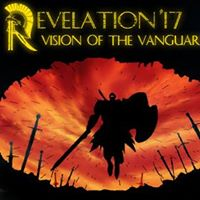 Revelation 2017