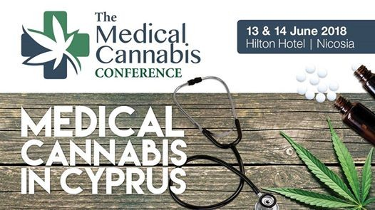 The Medical Cannabis Conference