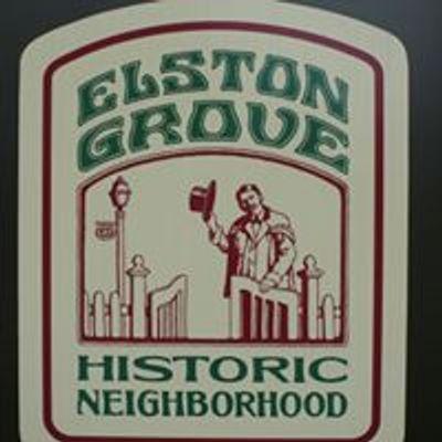 Elston Grove Neighborhood Association