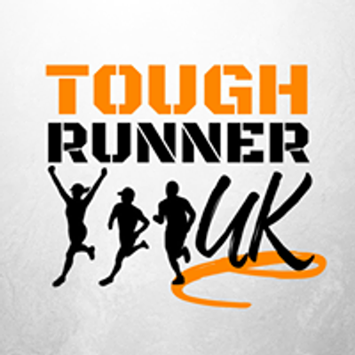 Tough Runner UK