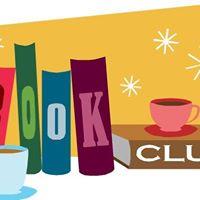 UU Book Club A Confederacy of Dunces by John Kennedy OToole