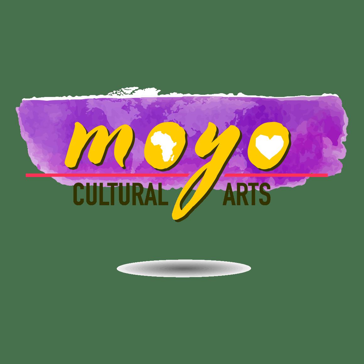 Mythbusters Series Mendiani vs. Soli