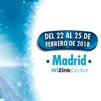 Disney On Ice &quotUn mundo mgico&quot