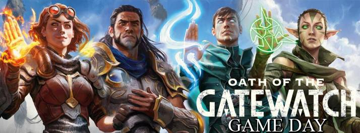 Zondag 14 februari: Gameday Oath of the Gatewatch D5b8bec78bed13f5b41275ded1efbbff