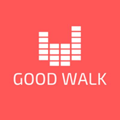 Good Walk