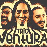 Forr dAutunno con Trio Ventura in concerto