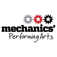 Mechanics' Performing Arts at Wakefield College