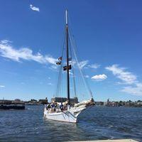 Family Education Sail