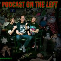 The Last Podcast on the Left TWO Shows