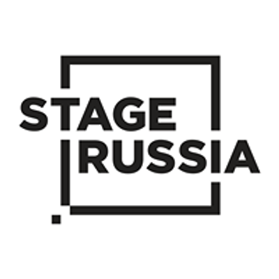 Stage Russia