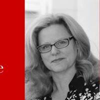 Guest Speaker - Author Ms. Kris Calvin