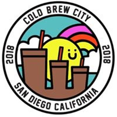 Cold Brew City Fest