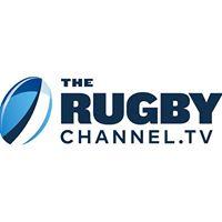 LiveIreland vs Fiji Live Rugby Online TV 2017