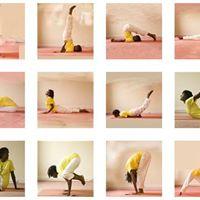 Free Sivananda Yoga Class