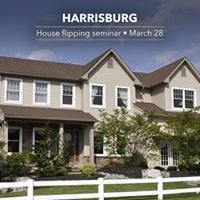 Harrisburg Arts Crafts Show May
