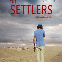 The Settlers Documentary Film Screening