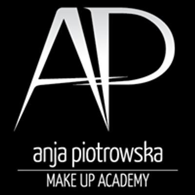 Anja Piotrowska Make Up Academy