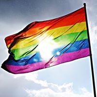Pride Parades & Festivals