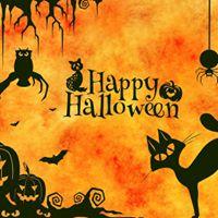 Meadows Halloween Spooktacular (1st Annual)