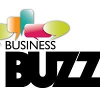Business Buzz Bedfordshire
