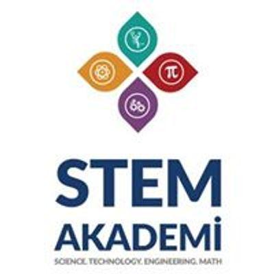 STEM Akademi