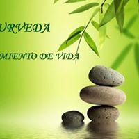 Charla gratuita sobre Ayurveda conocimiento de vida