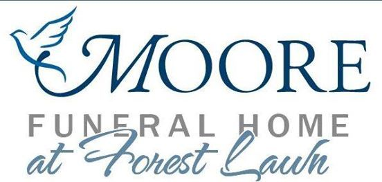 February Focus After Five - Moore Funeral Home at Forest Lawn