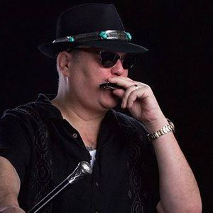 John Popper - the Hits The Stories The Experience