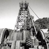 La Revoluci Industrial a les comarques de Tarragona El transpo