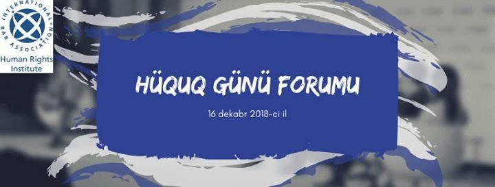 Hquq Gn Forumu