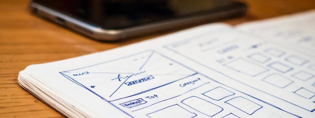 Rapid Prototyping im IT-Umfeld